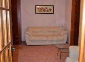 Аренда 2-комнатной квартиры, Севастополь, Советская улица, фото №4