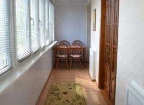 Аренда 2-комнатной квартиры, Севастополь, Советская улица, фото №3