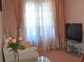 Аренда 2-комнатной квартиры, Севастополь, Советская улица, фото №5