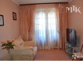 Аренда 2-комнатной квартиры, Севастополь, Советская улица, фото №6