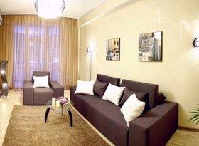Аренда 2-комнатной квартиры, Республика Крым, 35К-002, фото №2
