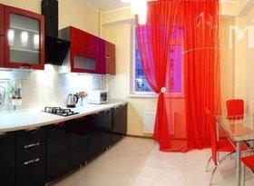 Аренда 2-комнатной квартиры, Республика Крым, 35К-002, фото №4