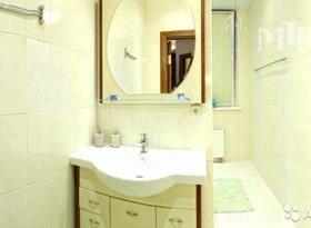 Аренда 2-комнатной квартиры, Республика Крым, 35К-002, фото №7