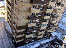 Продажа 3-комнатной квартиры, Удмуртская респ., Ижевск, фото №1