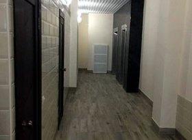 Продажа 3-комнатной квартиры, Удмуртская респ., Ижевск, фото №2