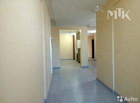 Продажа 3-комнатной квартиры, Удмуртская респ., Ижевск, фото №3
