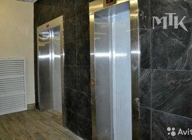 Продажа 3-комнатной квартиры, Удмуртская респ., Ижевск, фото №4