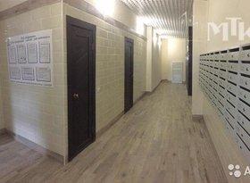 Продажа 3-комнатной квартиры, Удмуртская респ., Ижевск, фото №7