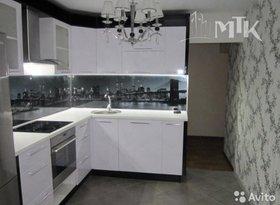 Продажа 3-комнатной квартиры, Удмуртская респ., Ижевск, Курортная улица, 2, фото №4
