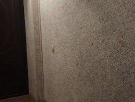 Продажа 3-комнатной квартиры, Чеченская респ., Грозный, улица Заветы Ильича, фото №3
