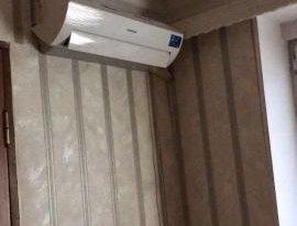 Продажа 3-комнатной квартиры, Чеченская респ., Грозный, улица Заветы Ильича, фото №4