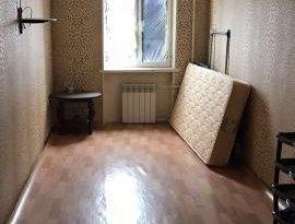 Продажа 3-комнатной квартиры, Чеченская респ., Грозный, улица Заветы Ильича, фото №6