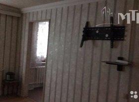 Продажа 3-комнатной квартиры, Чеченская респ., Грозный, улица Заветы Ильича, фото №5