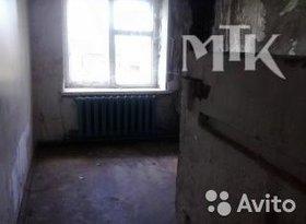 Продажа 3-комнатной квартиры, Марий Эл респ., Новая улица, 12, фото №4