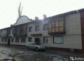 Продажа 3-комнатной квартиры, Чеченская респ., улица Кадырова, фото №1