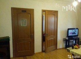 Продажа 3-комнатной квартиры, Чеченская респ., улица Кадырова, фото №2