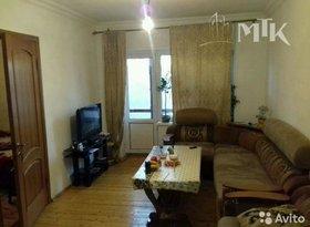Продажа 3-комнатной квартиры, Чеченская респ., улица Кадырова, фото №3