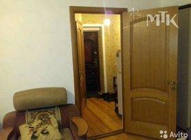 Продажа 3-комнатной квартиры, Чеченская респ., улица Кадырова, фото №4