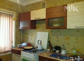 Продажа 3-комнатной квартиры, Чеченская респ., улица Кадырова, фото №5