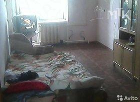 Продажа 2-комнатной квартиры, Астраханская обл., Астрахань, 5-я Керченская улица, 31, фото №1