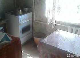 Продажа 2-комнатной квартиры, Астраханская обл., Астрахань, 5-я Керченская улица, 31, фото №3