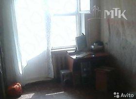 Продажа 2-комнатной квартиры, Астраханская обл., Астрахань, 5-я Керченская улица, 31, фото №4