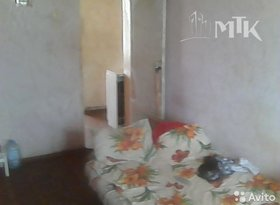 Продажа 2-комнатной квартиры, Астраханская обл., Астрахань, 5-я Керченская улица, 31, фото №6