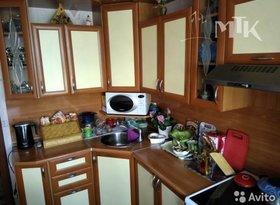 Продажа 3-комнатной квартиры, Ханты-Мансийский АО, Нижневартовск, Северная улица, 60, фото №3