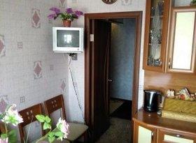 Продажа 3-комнатной квартиры, Ханты-Мансийский АО, Нижневартовск, Северная улица, 60, фото №4