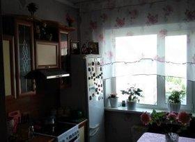Продажа 3-комнатной квартиры, Ханты-Мансийский АО, Нижневартовск, Северная улица, 60, фото №5