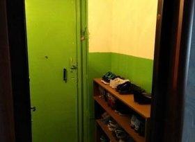 Продажа 3-комнатной квартиры, Ханты-Мансийский АО, Нижневартовск, Северная улица, 60, фото №6