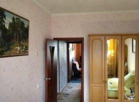 Продажа 3-комнатной квартиры, Ханты-Мансийский АО, Нижневартовск, Северная улица, 60, фото №7