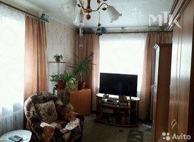 Продажа 2-комнатной квартиры, Марий Эл респ., Козьмодемьянск, улица Гагарина, фото №2
