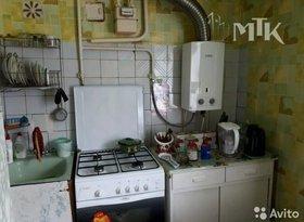 Продажа 2-комнатной квартиры, Марий Эл респ., Козьмодемьянск, улица Гагарина, фото №4