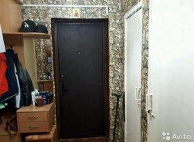 Продажа 2-комнатной квартиры, Марий Эл респ., Козьмодемьянск, улица Гагарина, фото №3