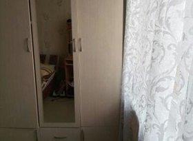 Продажа 4-комнатной квартиры, Ивановская обл., город Фурманов, фото №3
