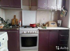 Продажа 4-комнатной квартиры, Ивановская обл., город Фурманов, фото №5