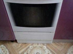 Продажа 4-комнатной квартиры, Ивановская обл., город Фурманов, фото №6