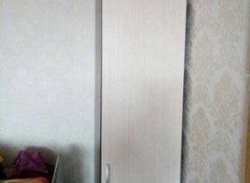 Продажа 4-комнатной квартиры, Ивановская обл., город Фурманов, фото №7