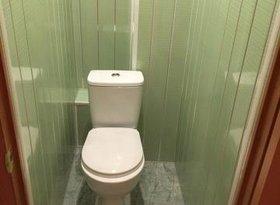 Продажа 3-комнатной квартиры, Ханты-Мансийский АО, Радужный, 9, фото №1
