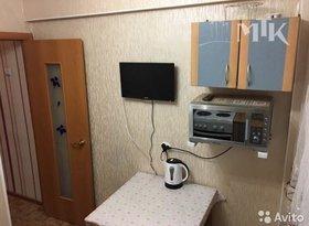Продажа 3-комнатной квартиры, Ханты-Мансийский АО, Радужный, 9, фото №2