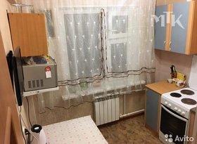 Продажа 3-комнатной квартиры, Ханты-Мансийский АО, Радужный, 9, фото №3