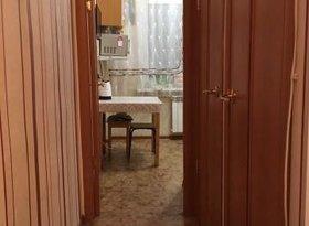 Продажа 3-комнатной квартиры, Ханты-Мансийский АО, Радужный, 9, фото №5
