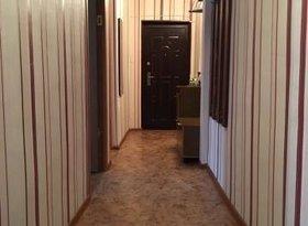 Продажа 3-комнатной квартиры, Ханты-Мансийский АО, Радужный, 9, фото №6