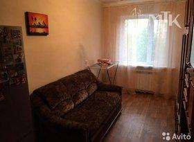 Продажа 3-комнатной квартиры, Ханты-Мансийский АО, Радужный, 9, фото №7