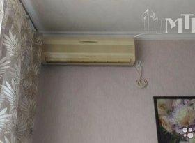 Аренда 2-комнатной квартиры, Республика Крым, Евпатория, улица 13 Ноября, 81, фото №5