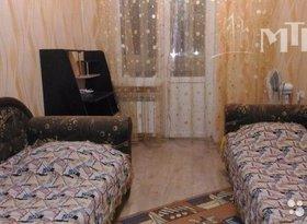 Аренда 2-комнатной квартиры, Республика Крым, Евпатория, улица 13 Ноября, 81, фото №6