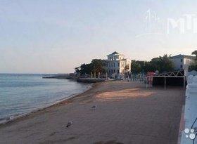 Аренда 2-комнатной квартиры, Республика Крым, Евпатория, улица 13 Ноября, 81, фото №7