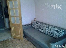Продажа 2-комнатной квартиры, Астраханская обл., Астрахань, улица Куликова, 54, фото №1