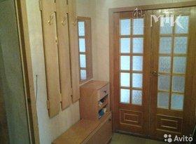 Продажа 2-комнатной квартиры, Астраханская обл., Астрахань, улица Куликова, 54, фото №3
